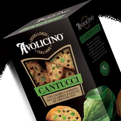 cantucci-cedro-candito-cioccolato-avolicino-home