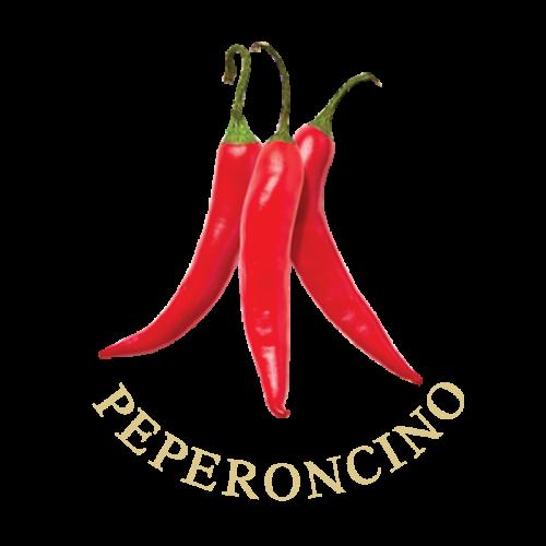 peperoncino-frutti-terra-calabria-avolicino-com